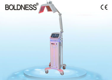 China Surgical Diode Laser Hair Growth Machines , Hair Loss Treatment Machine supplier