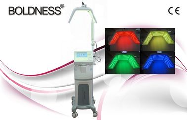 China Portable RF Skin Tightening Machine For Wrinkle Removal , Face Lifting supplier