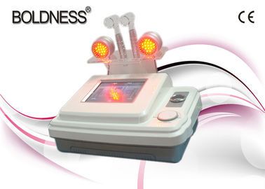 China BIO   Photon  Therapy  Breast Enlargement Machine For  Breast  Enhance -BL1303 supplier