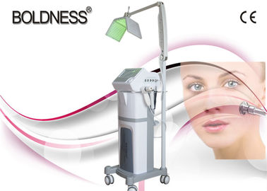 China BIO Skin Lifting  led light therapy skin care machine  ,Photon Therapy Skin Care supplier