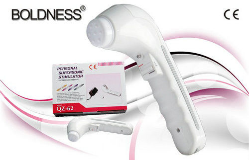 Face Massager Mini Ultrasonic Cleaning Machine Home For ...