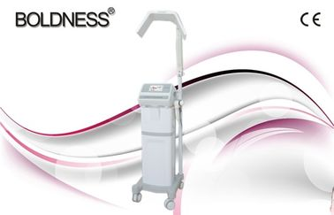 China Portable RF Skin Tightening Machine For Wrinkle Removal , Face Lifting distributor