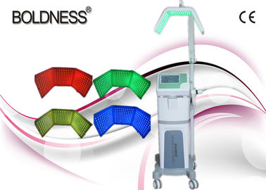 China Photon Dynamical Led Light Therapy Skin Tightening Machine  ,Photon Therapy Skin Care distributor