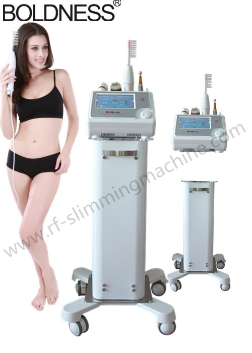 Laser Hair Regrowth Equipment Hair Loss Treatment Laser Hair Therapy Machine
